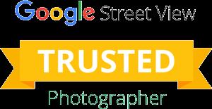 360tour.at-Wir sind Google Street View trusted Fotografen aus Tirol in Österreich